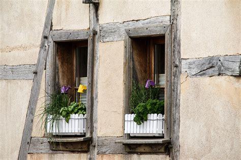 fioriere per davanzale finestra fiorere da finestra