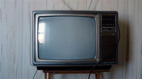 film gucken von laptop auf fernseher eu fordert fernsehen ohne einschr 228 nkung audio video foto