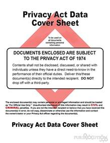 privacy act data cover sheet dd 2923 187 ideas home design