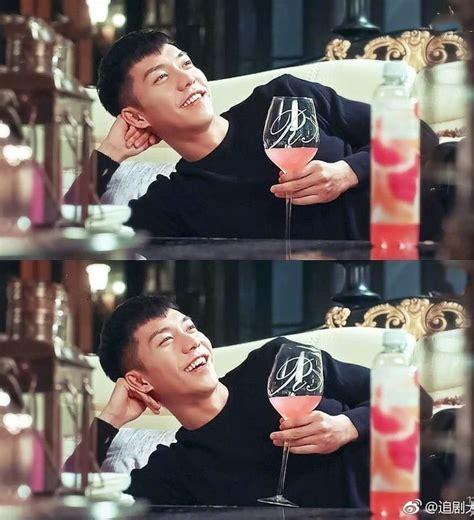lee seung gi house best 25 lee seung gi ideas on pinterest best looking