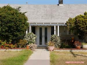 Marilyn Monroe Home by Marilyn Monroe S Childhood Home Iamnotastalker