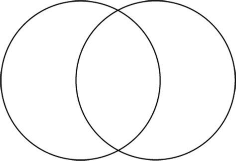 how to fill out a venn diagram venn diagram flickr photo