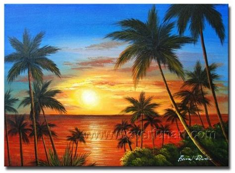 professional painting guaranteed top quality 100 handmade contemporary seascape