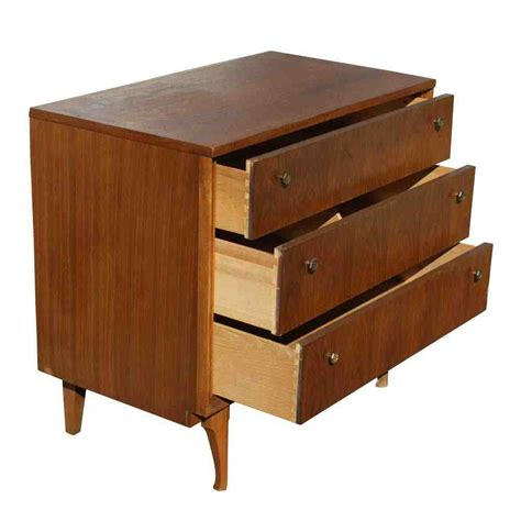 Solid Wood File Cabinets 2 Drawer by Solid Wood File Cabinet 2 Drawer Decor Ideasdecor Ideas