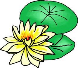 Free Clip Art Lotus Flower - free purple flower clip art cliparts co