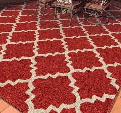 costco indoor outdoor rugs special values rugs