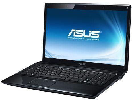 asus a52jr laptop drivers for windows 7 | freeallsoftwares.com
