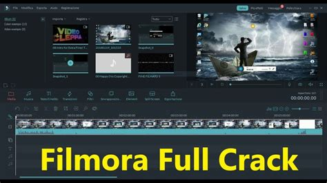filmora full version with crack video editing archives soft cracks and hacks