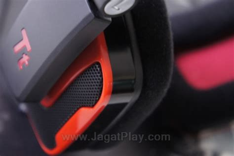 Keenion Headset Gaming Multimedia 3199 Merah review headset gaming thermaltake shock one memenuhi semua selera jagat play
