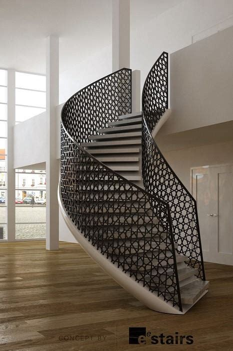 design pattern rails wow new style uhome diamondb pinned stair at me