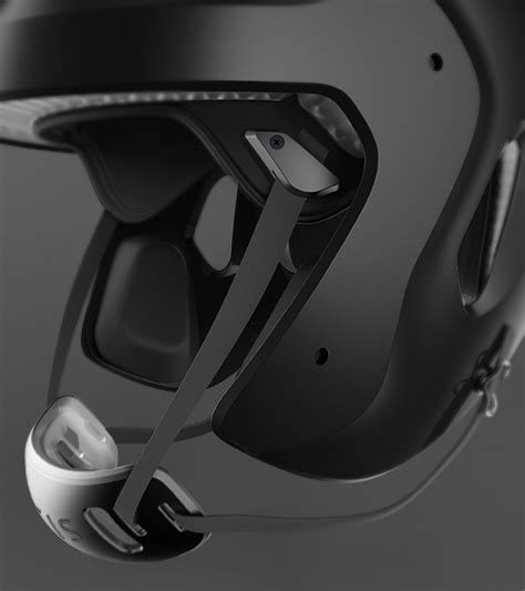 seattle based vicis unveils new design for football vicis reveals price more details about high tech football