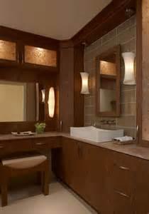 bathroom wall dressing and cupboards downriver dandy contemporary bathroom detroit by xstyles bath more inc