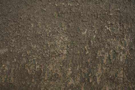 texture wall dirty granular wall texture textures for photoshop free