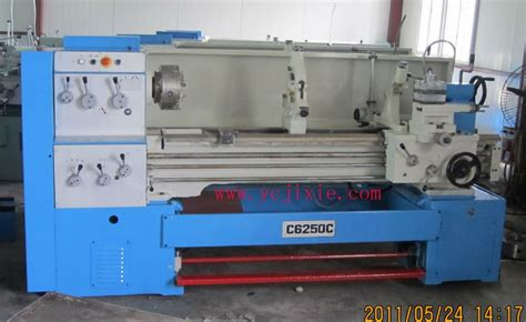 swing over bed swing over bed dia 500mm universal lathe machinery torno