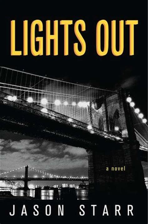 lights out summary and analysis like sparknotes free