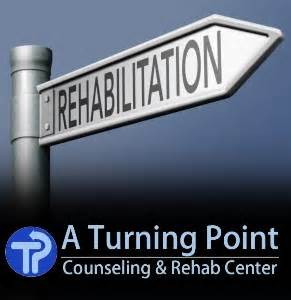 Turning Point Detox Hamilton On by A Turning Point Counseling And Rehab Center