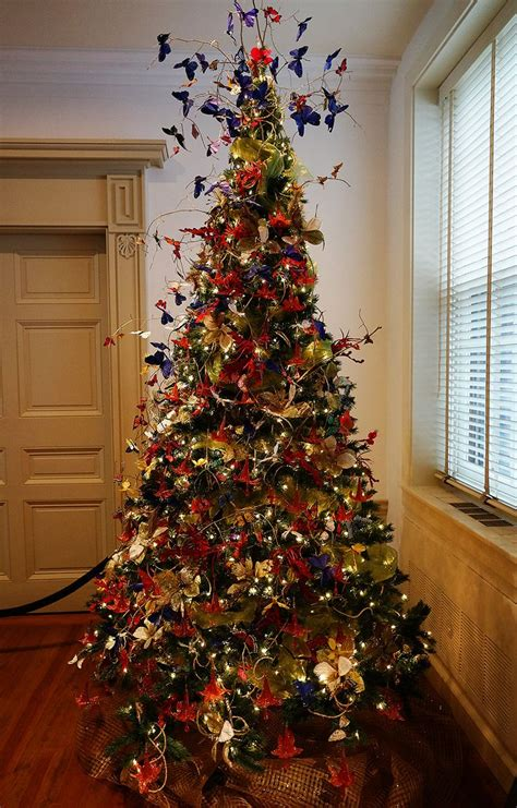 tree tops decorating 100 tree tops decorating ideas for
