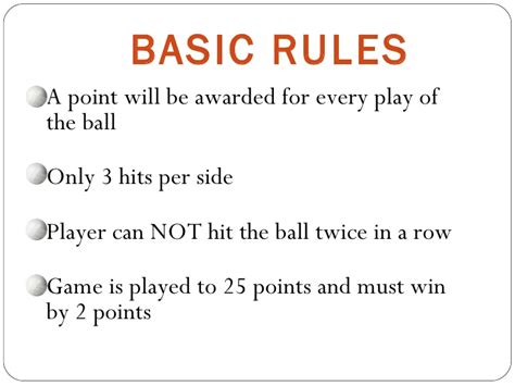 printable rules for volleyball iphone x live wallpaper zip wallpapers of the week fluid