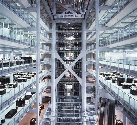hsbc building hong kong 21 best images about hsbc building hong kong on pinterest