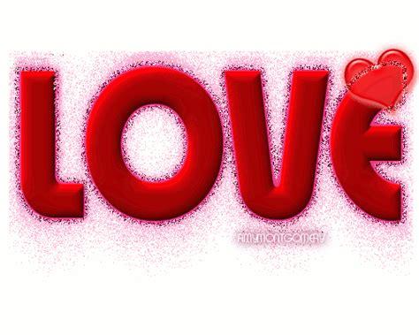 imagenes de amor y amistad q se muevan imagenes de amistad que brillen y se muevan imagui