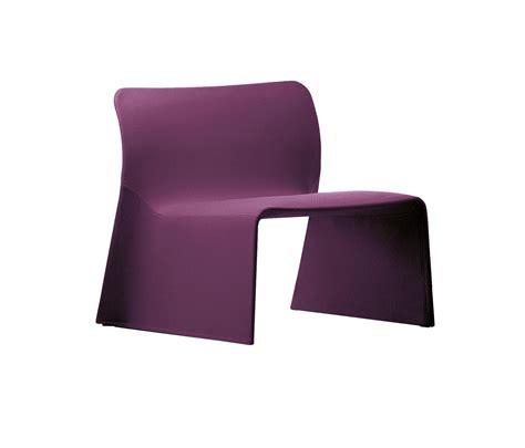 sedia poltroncina sedia o poltroncina molteni c modello glove sedie a