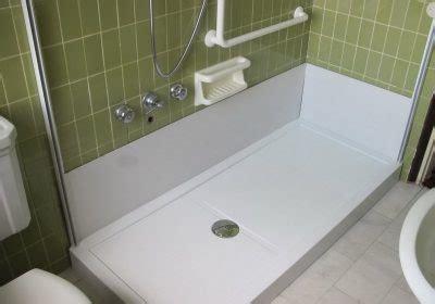 installazione vasca da bagno come installare docce e vasche da bagno consigli utili