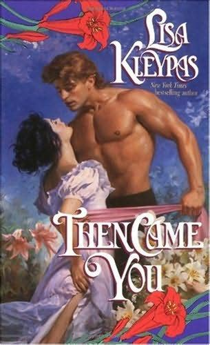 Then Came You Kleypas Cover Baru then came you gamblers book 1 by kleypas