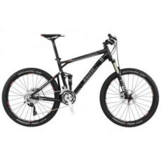 Ban Schwalbe Rocket 2 25 bmc speedfox sf01 xt 2013 mountain bike jakarta for sale