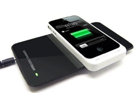 iphone  ecco  caratteristiche che gli utenti