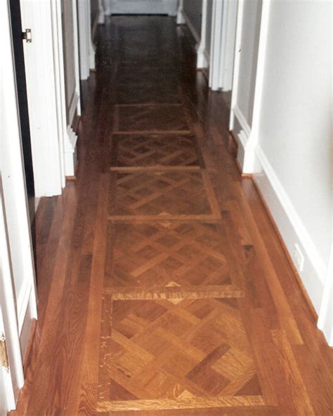 Wood Floor Patterns Ideas Wood Floor Design Ideas July 2010 Supreme Flooring Home Stylish Texture Wood Flooring Ideas