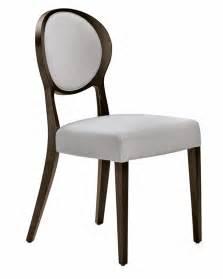 hotel restaurant chairs restaurant chair design lugo uk