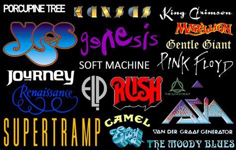 best progressive metal songs progressive rock bands by luciano6254 on deviantart