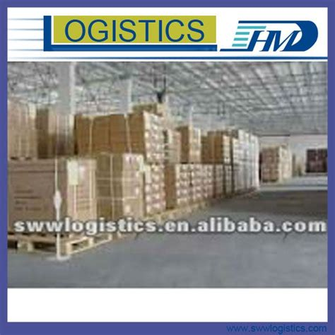 air freight forwarder to door services from china to the united states