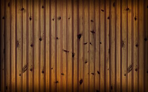 define wood wood wall wallpaper high definition 92364 3397 wallpaper