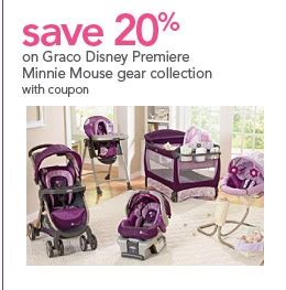 graco minnie mouse swing 24 best images about graco on pinterest