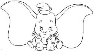 dumbo coloring pages dumbo coloring pages to print az coloring pages