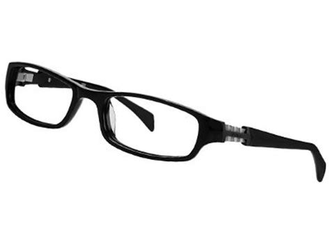 jhane barnes eyewear collection from kenmark