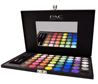 Harga Make Up Kit Caring Colours berkah grosir murah