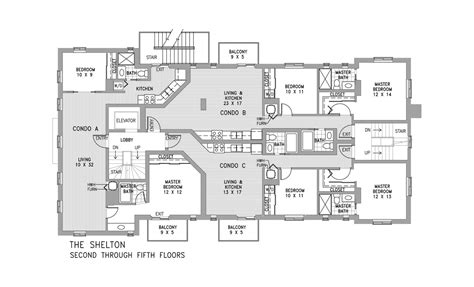 absolute towers floor plans 100 absolute towers floor plans residence u2013