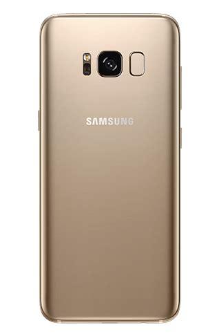 Harga Samsung S8 Unbox samsung galaxy s8 s8 infinity design harga