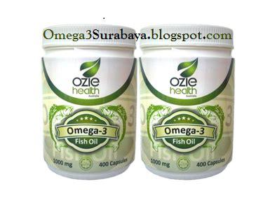 Minyak Ikan Di Surabaya omega 3 minyak ikan salmon surabaya 085755201000 jual