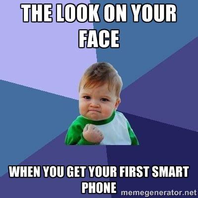 Get Meme - get smart meme generator image memes at relatably com