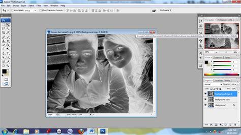 cara merubah vidmax deengan anonytun cara merubah foto menjadi lukisan dengan photoshop