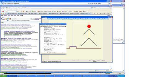 python tutorial german python primer tutorial robert metcalfe blog