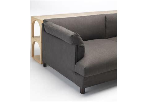 divani sofas chemise xl living divani sofa milia shop