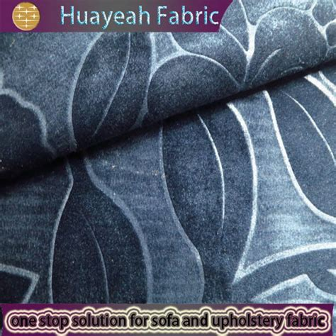 buy fabric online sofa fabric upholstery fabric curtain fabric manufacturer