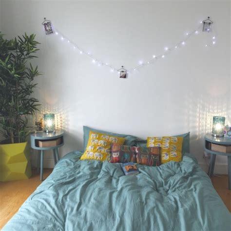 cute rooms  tumblr