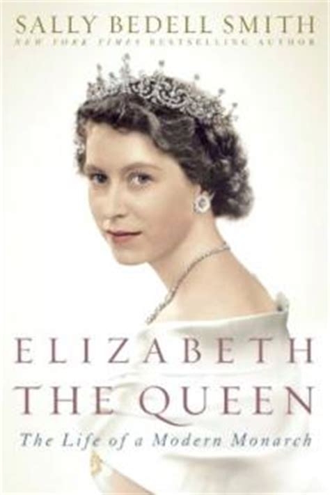 the the and times of elizabeth ii books book review elizabeth the the of a modern