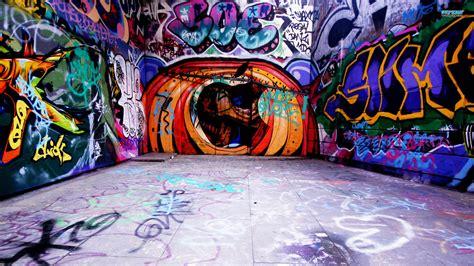 graffiti wallpaper images  laptop desktops