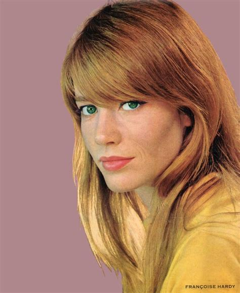 francoise hardy hair 1000 ideas about francoise hardy on pinterest professor